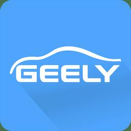 吉利G-Netlink,博越app安卓版下载