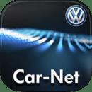 大众汽车车联网手机应用Android iphone