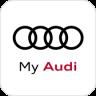 My Audi安卓版下载
