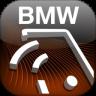 BMW互联应用下载,宝马APP下载