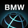 BMW云端互联app,宝马车载APP下载
