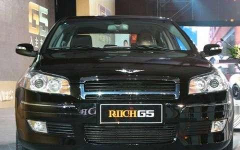 2010-2012款奇瑞瑞麒G5原厂维修手册和电路图资料下载