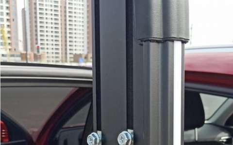 比亚迪e6价格_比亚迪自己动手维修保养专区, 比亚迪DIY更换配件保养