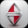 BORGWARD-宝沃B-LINK APP下载-V1.4.5