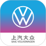 上汽大众APP-上汽大众手机版V1.0.4下载
