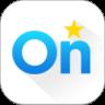 安吉星APP-安吉星V9.3.6安卓版下载