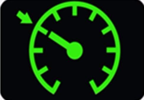 汽车仪表盘故障灯图解 汽车仪表盘指示灯图含义